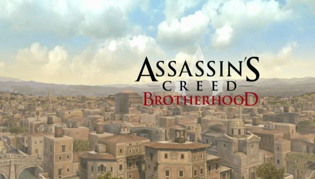 Assassin's Creed Ezio Collection - Immagine 196460