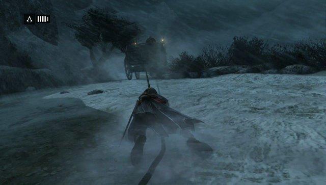 Assassin's Creed Ezio Collection immagine 196463
