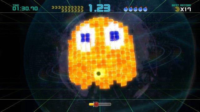Pac-Man Championship Edition 2 immagine 192348