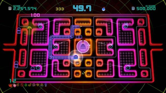 Pac-Man Championship Edition 2 immagine 192360
