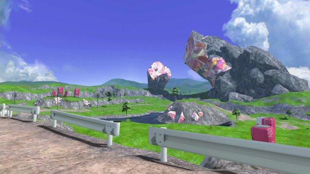 Digimon World: Next Order - Immagine 192651
