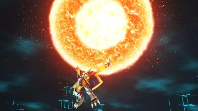 Digimon World: Next Order - Immagine 192666