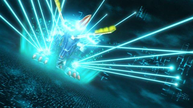 Digimon World: Next Order - Immagine 192673