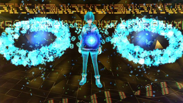 Digimon World: Next Order - Immagine 192687