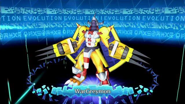 Digimon World: Next Order - Immagine 192705