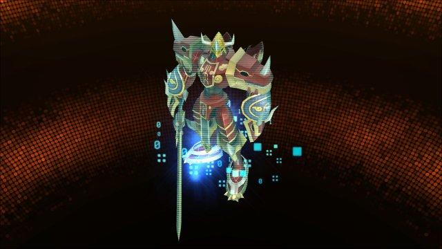 Digimon World: Next Order - Immagine 197891