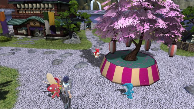 Digimon World: Next Order - Immagine 197916