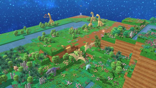 Birthdays the Beginning immagine 192721