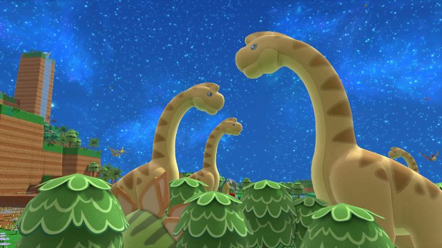 Birthdays the Beginning immagine 192725