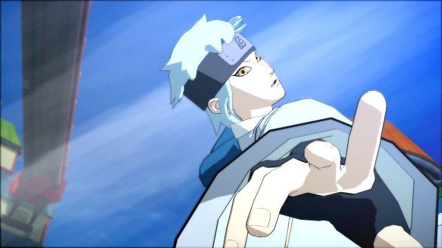 Naruto Shippuden Ultimate Ninja Storm 4 Road to Boruto - Immagine 195006