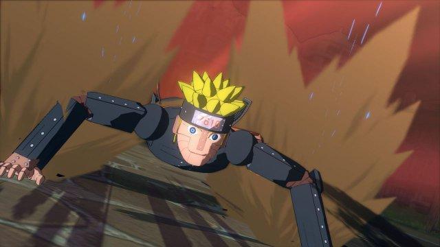Naruto Shippuden Ultimate Ninja Storm 4 Road to Boruto - Immagine 197661