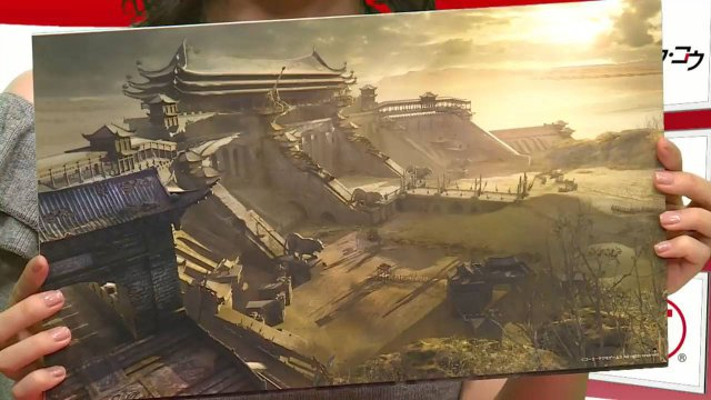 Dynasty Warriors 9 - Immagine 198021
