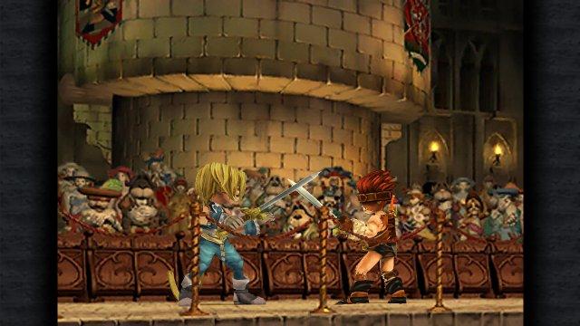 Final Fantasy IX - Immagine 173364