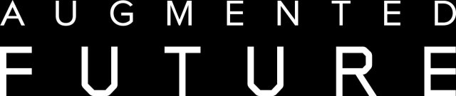 Deus Ex: Human Revolution immagine 185782
