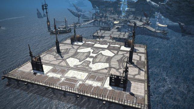 Final Fantasy XIV: A Realm Reborn - Immagine 193005