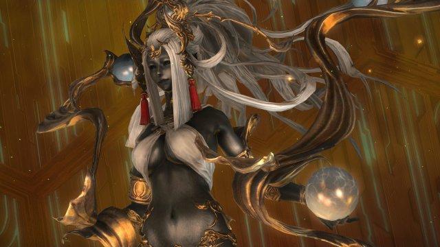 Final Fantasy XIV: A Realm Reborn - Immagine 193050