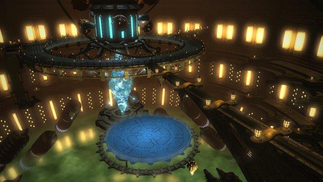 Final Fantasy XIV: A Realm Reborn - Immagine 193065