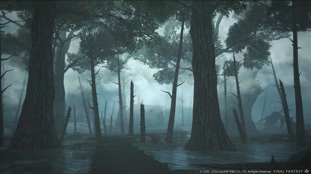 Final Fantasy XIV: A Realm Reborn immagine 194675