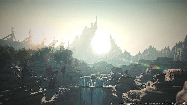 Final Fantasy XIV: A Realm Reborn immagine 194680