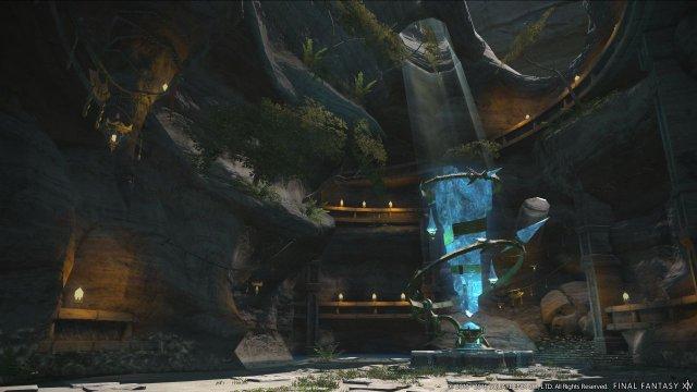 Final Fantasy XIV: A Realm Reborn immagine 194684