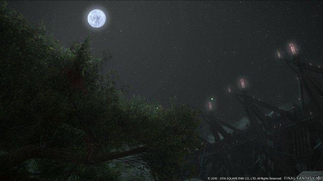 Final Fantasy XIV: A Realm Reborn immagine 194695