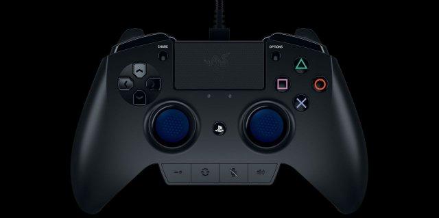 PlayStation 4 - Immagine 195161