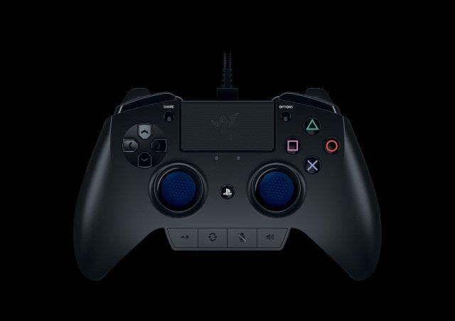 PlayStation 4 - Immagine 197574