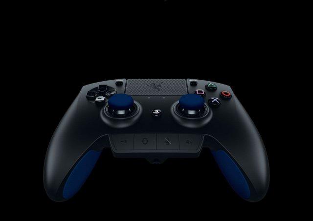 PlayStation 4 - Immagine 197575