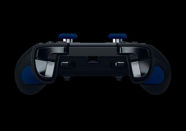 PlayStation 4 - Immagine 197576