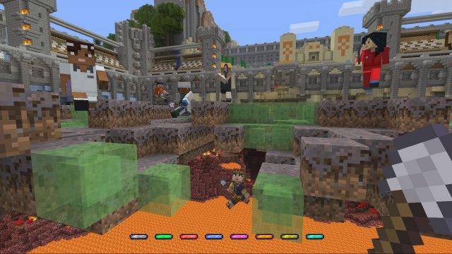 Minecraft immagine 193388