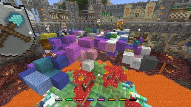 Minecraft immagine 193389