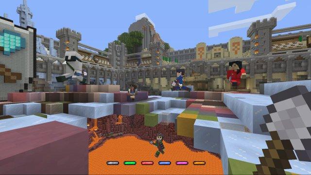 Minecraft immagine 193390