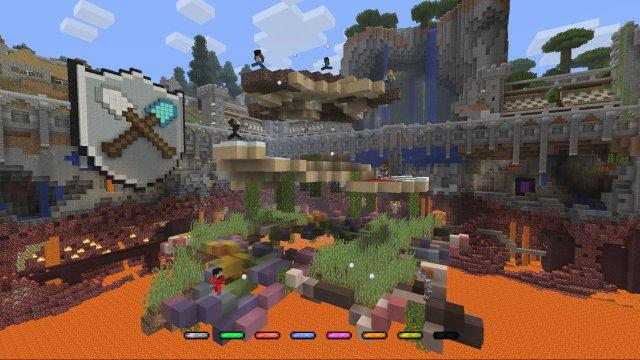 Minecraft immagine 193391