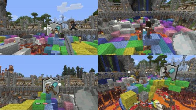 Minecraft - Immagine 193393