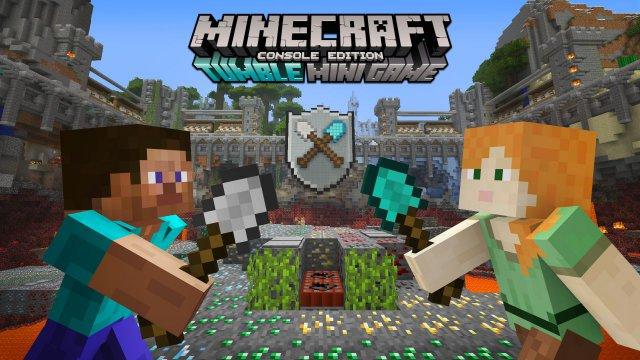 Minecraft immagine 193394