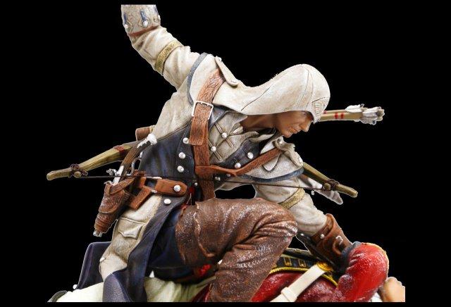 Assassin's Creed III immagine 189874