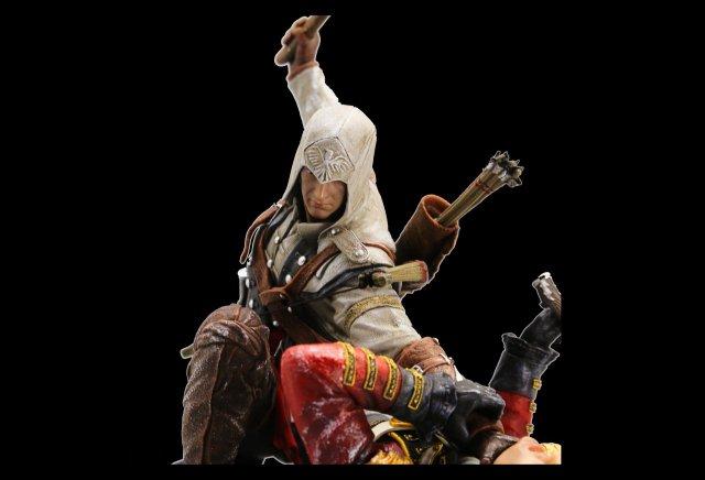 Assassin's Creed III immagine 189876