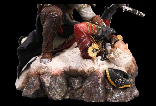 Assassin's Creed III immagine 189877