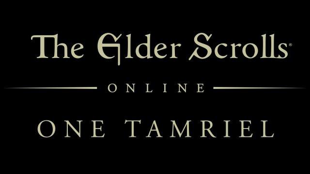 The Elder Scrolls Online - Immagine 186359