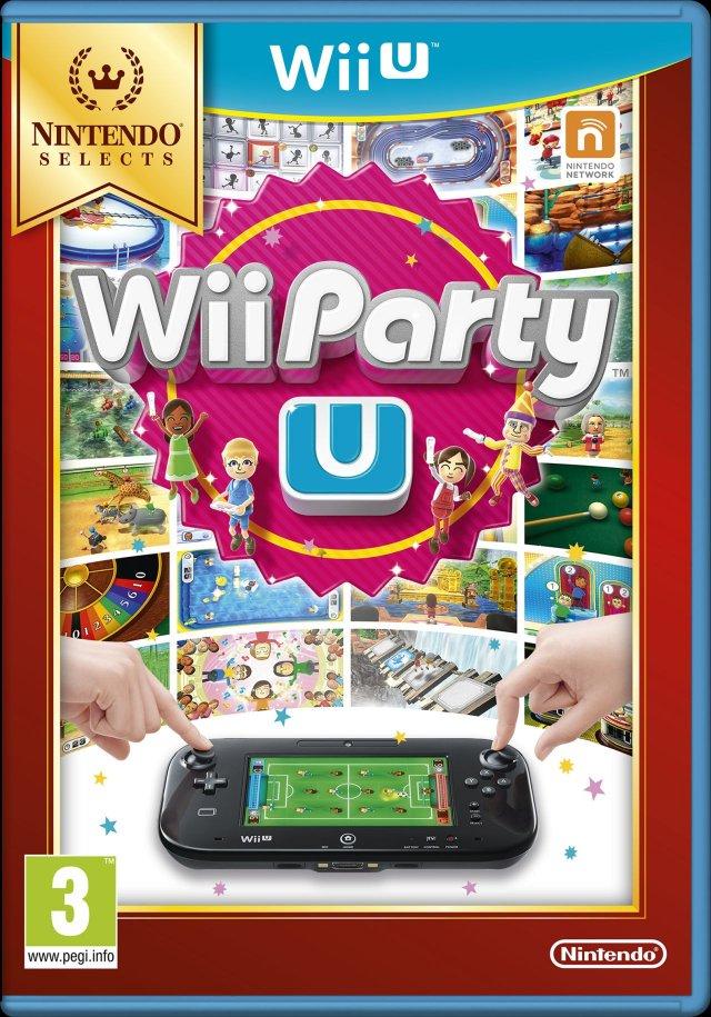 New Super Mario Bros. U immagine 180617