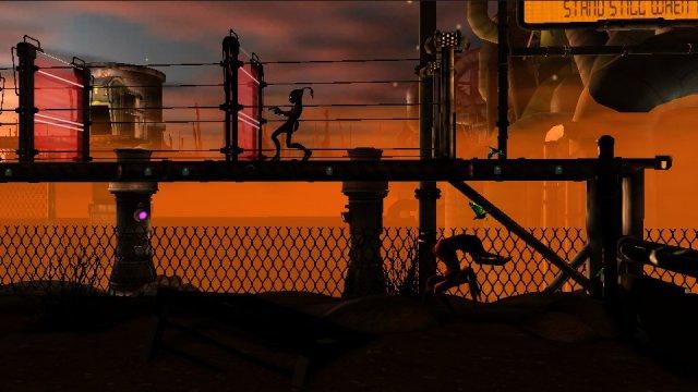 Oddworld: Abe's Oddysee New N' Tasty! immagine 174289