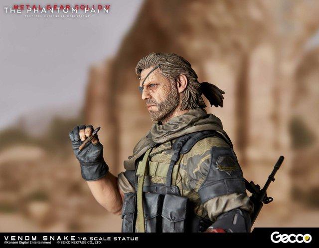 Metal Gear Solid V: The Phantom Pain - Immagine 188577