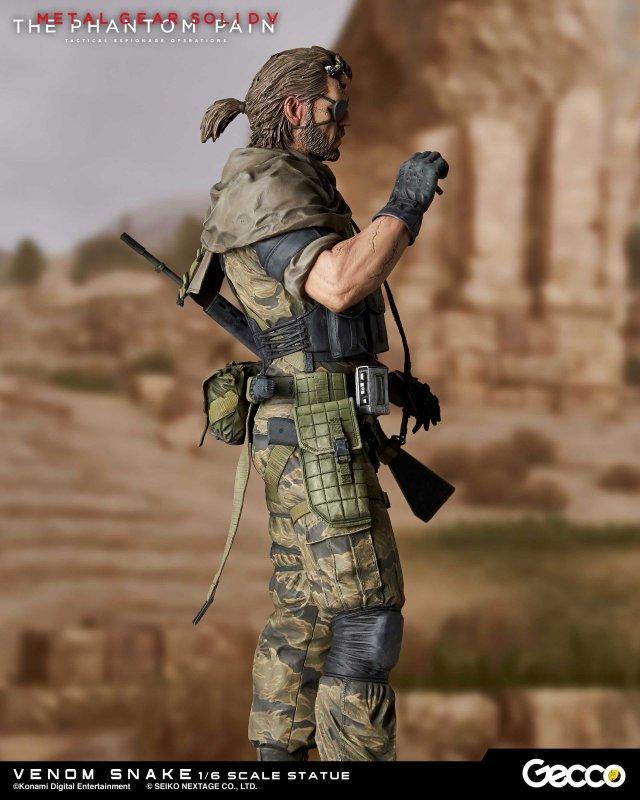 Metal Gear Solid V: The Phantom Pain - Immagine 188582