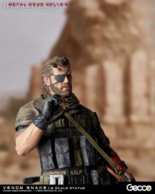 Metal Gear Solid V: The Phantom Pain - Immagine 188587