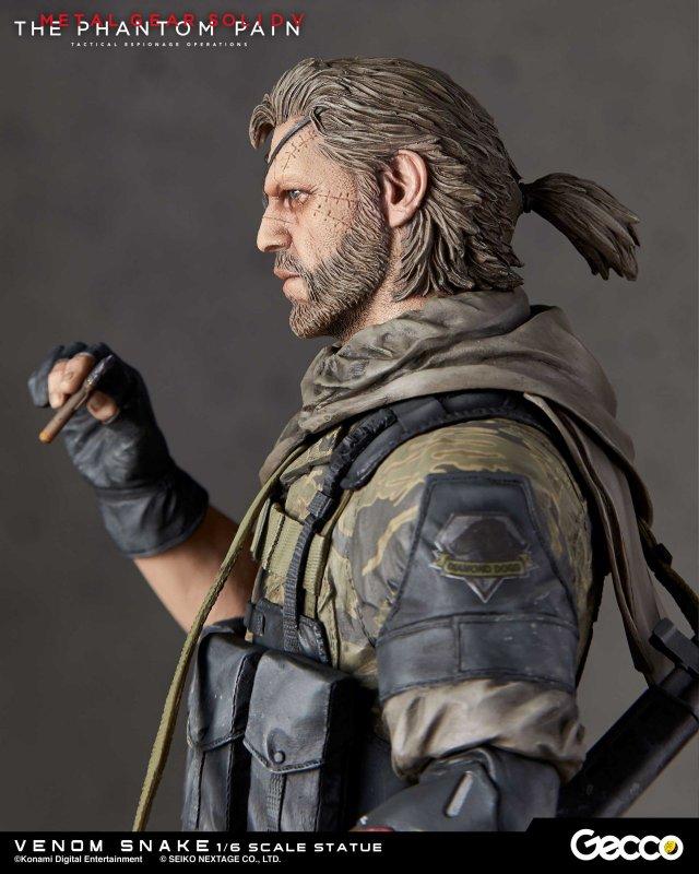 Metal Gear Solid V: The Phantom Pain - Immagine 188590