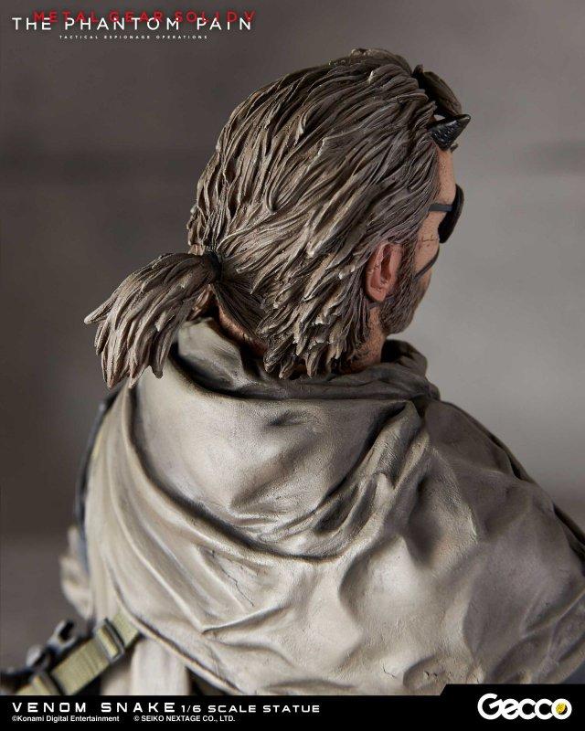 Metal Gear Solid V: The Phantom Pain - Immagine 188592