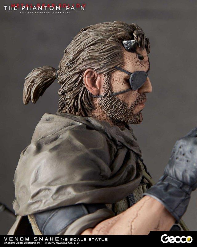 Metal Gear Solid V: The Phantom Pain - Immagine 188593