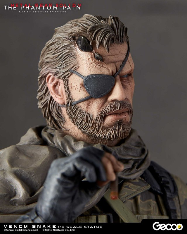 Metal Gear Solid V: The Phantom Pain - Immagine 188594
