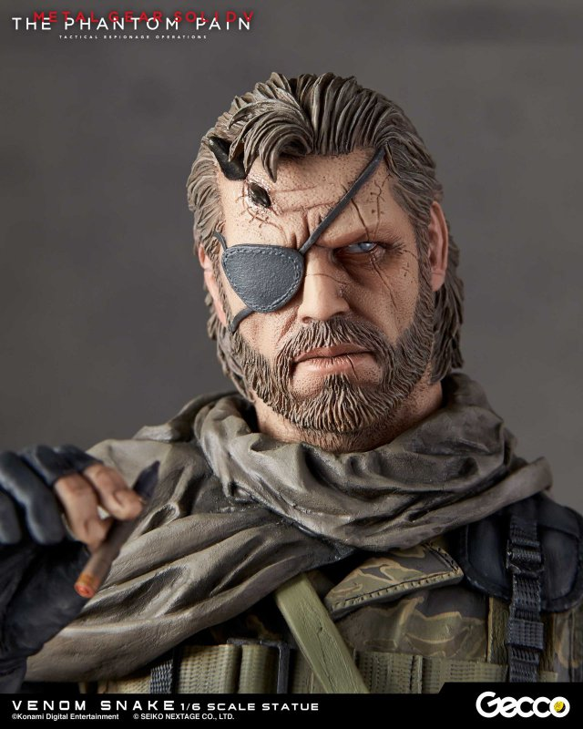 Metal Gear Solid V: The Phantom Pain - Immagine 188595