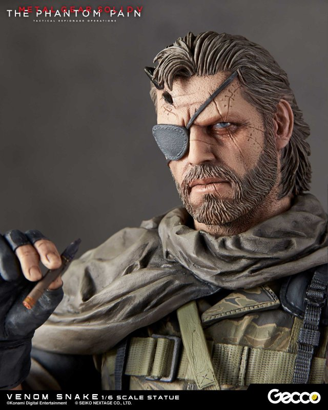 Metal Gear Solid V: The Phantom Pain - Immagine 188596